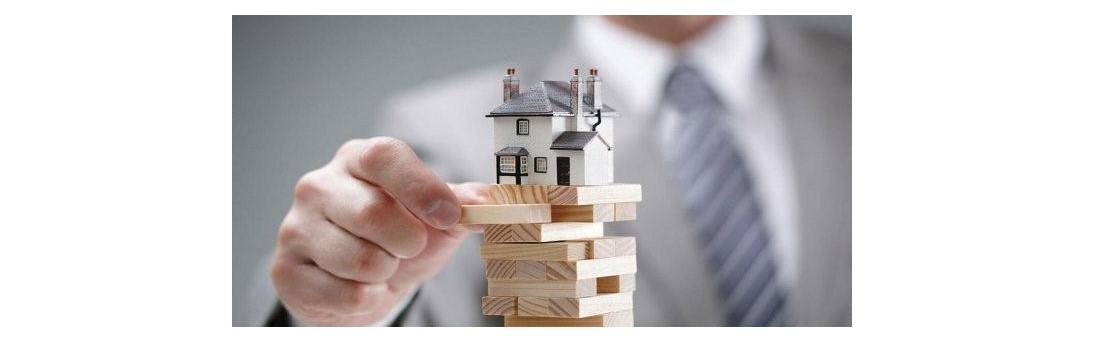 Asseveratore immobiliare: una nuova figura