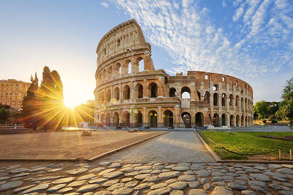 The Counselors of Real Estate® European Chapter ospita la conferenza internazionale a Roma