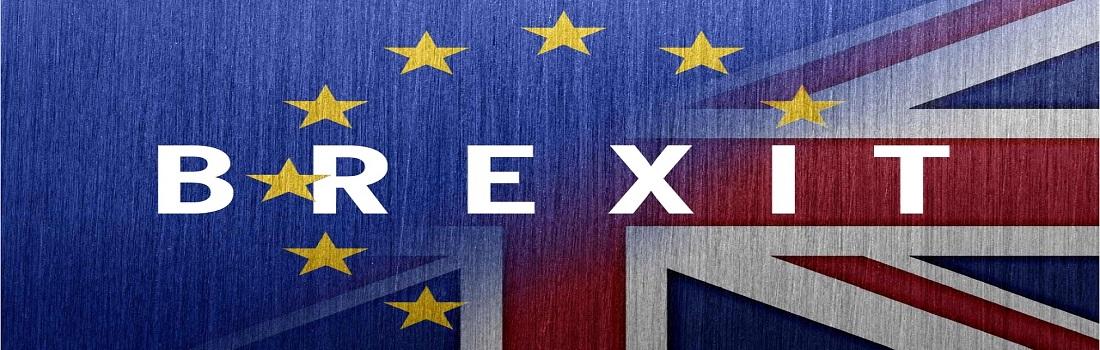 2 aprile 2019 | Incontro in tema di no-deal Brexit. – Decreto Legge n. 22 del 25 marzo 2019. Comunicazione CONSOB n. 7 del 26 marzo 2019