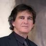 Sergio Grazioli